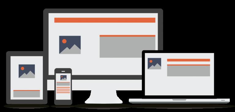 best web design in melbourne