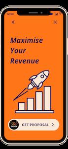 Grow revenue iphone 350px
